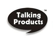 TalkingProducts