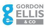 Gordon Ellis & Co